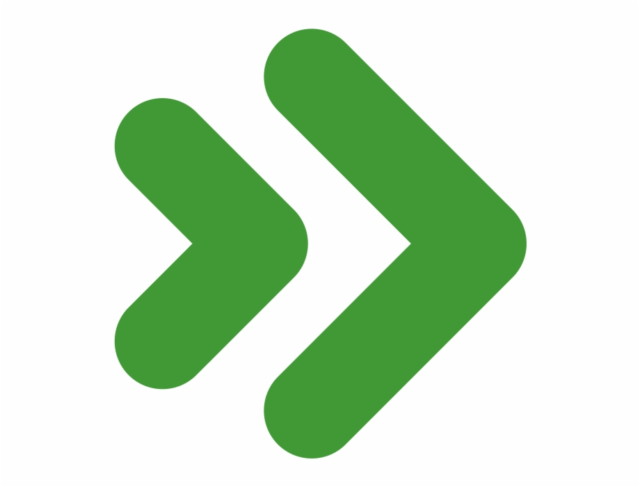 arrow-right-green-png-arrow – LTS LAW FIRM